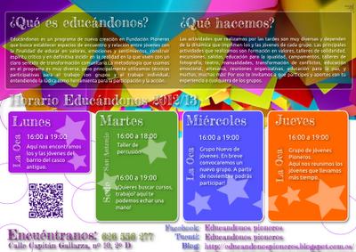 cartel-programación-semanal-educandonos_2