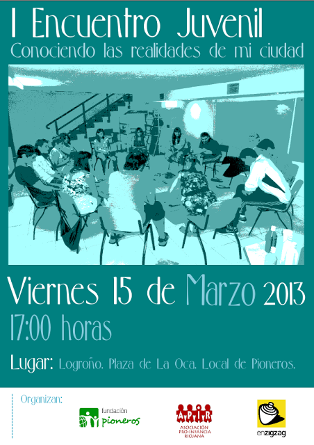 I-Encuentro-juvenil-marzo-2013