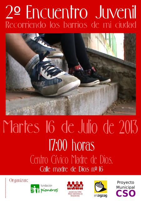 II-Encuentro-juvenil-julio-2013