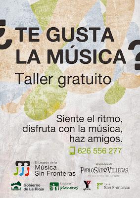 cartel-musica_para_web