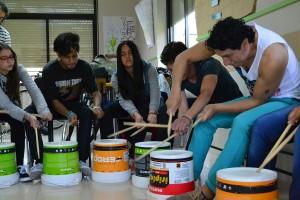 escuelamusica01