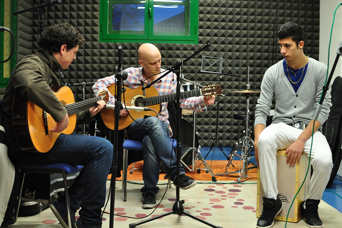 flamenca03