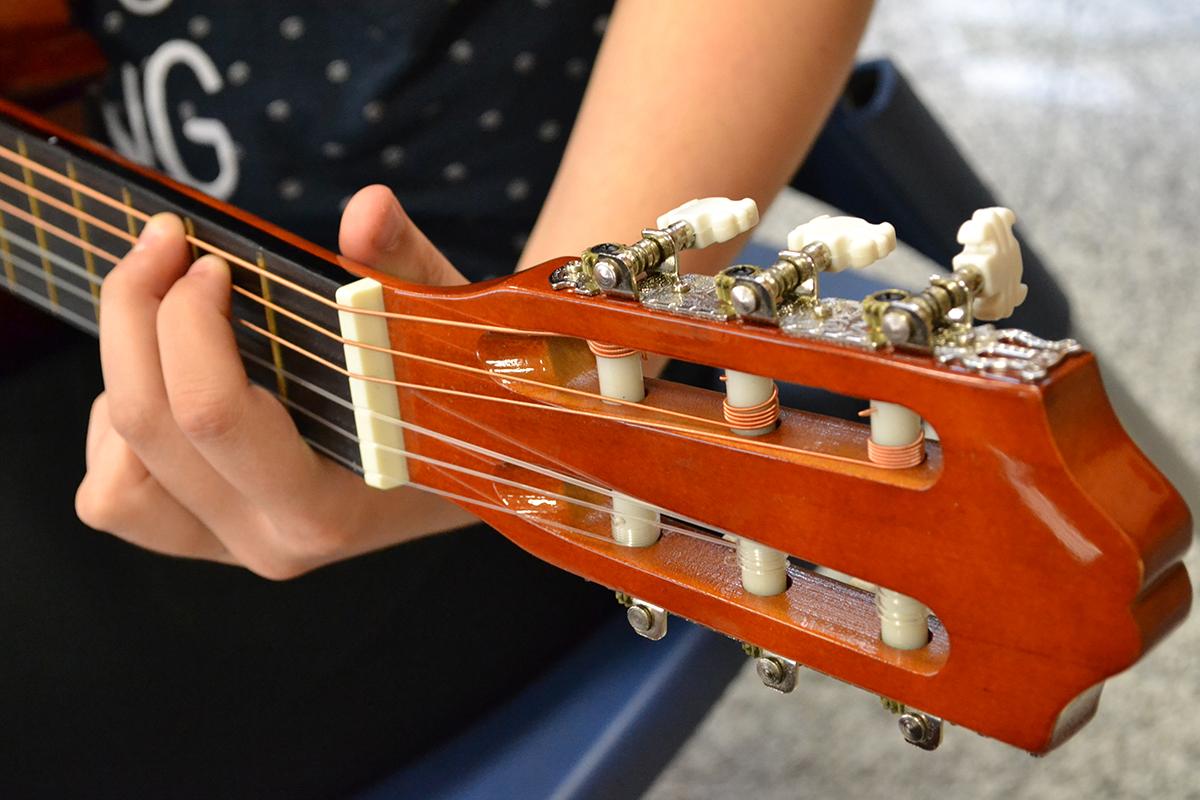 guitarras-del-barrio-2