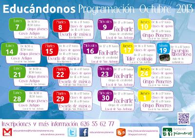 programación-mensual-educandonos-octubre
