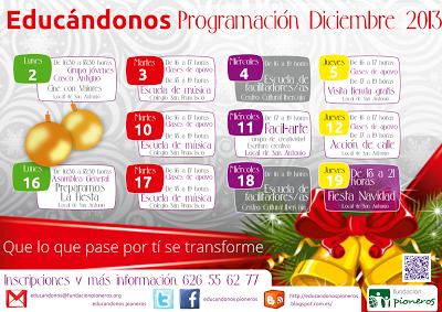 programación-mensual-educandonos-diciembre-2013-página001