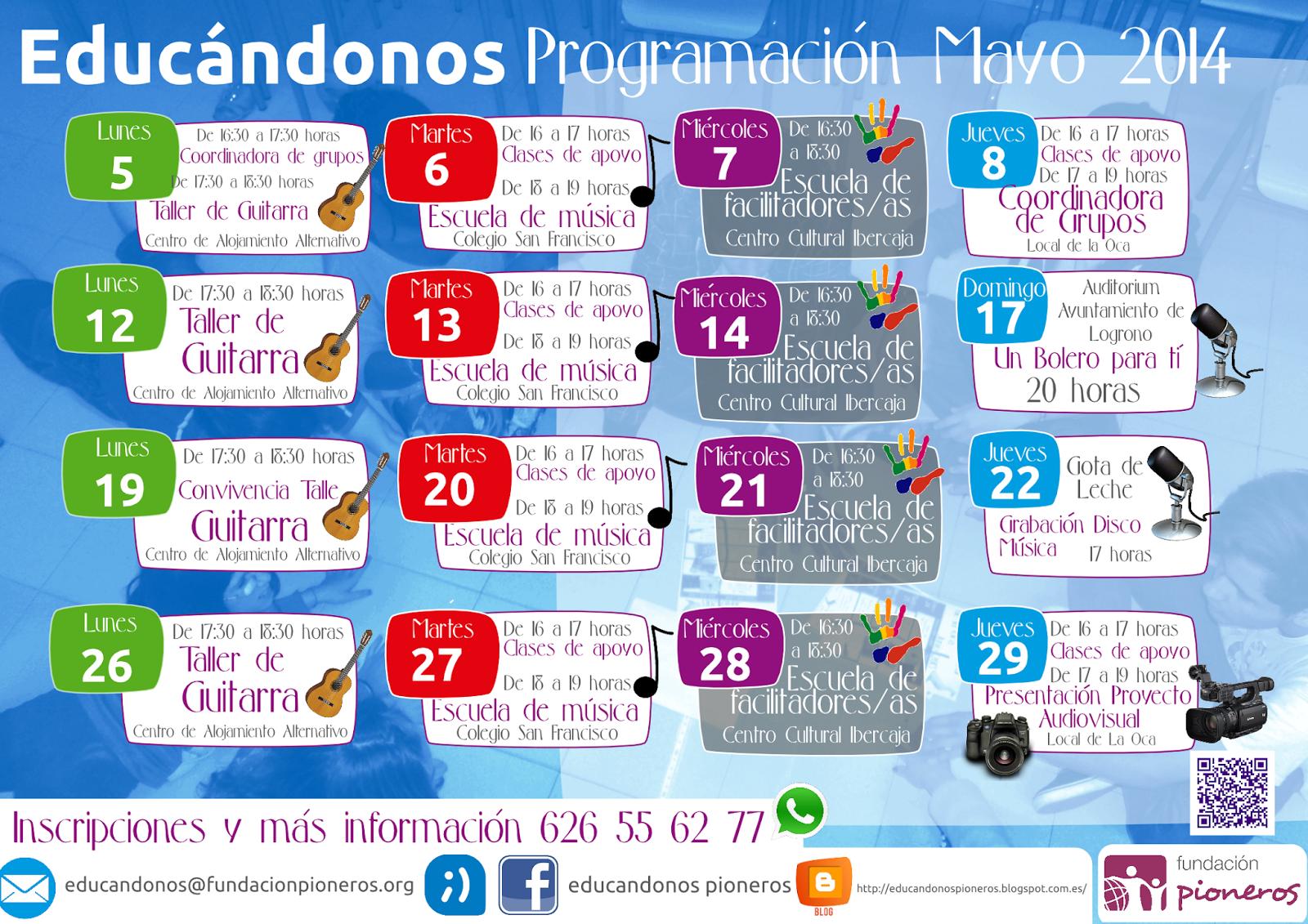 programación-mensual-educandonos-Mayo-2014-página001