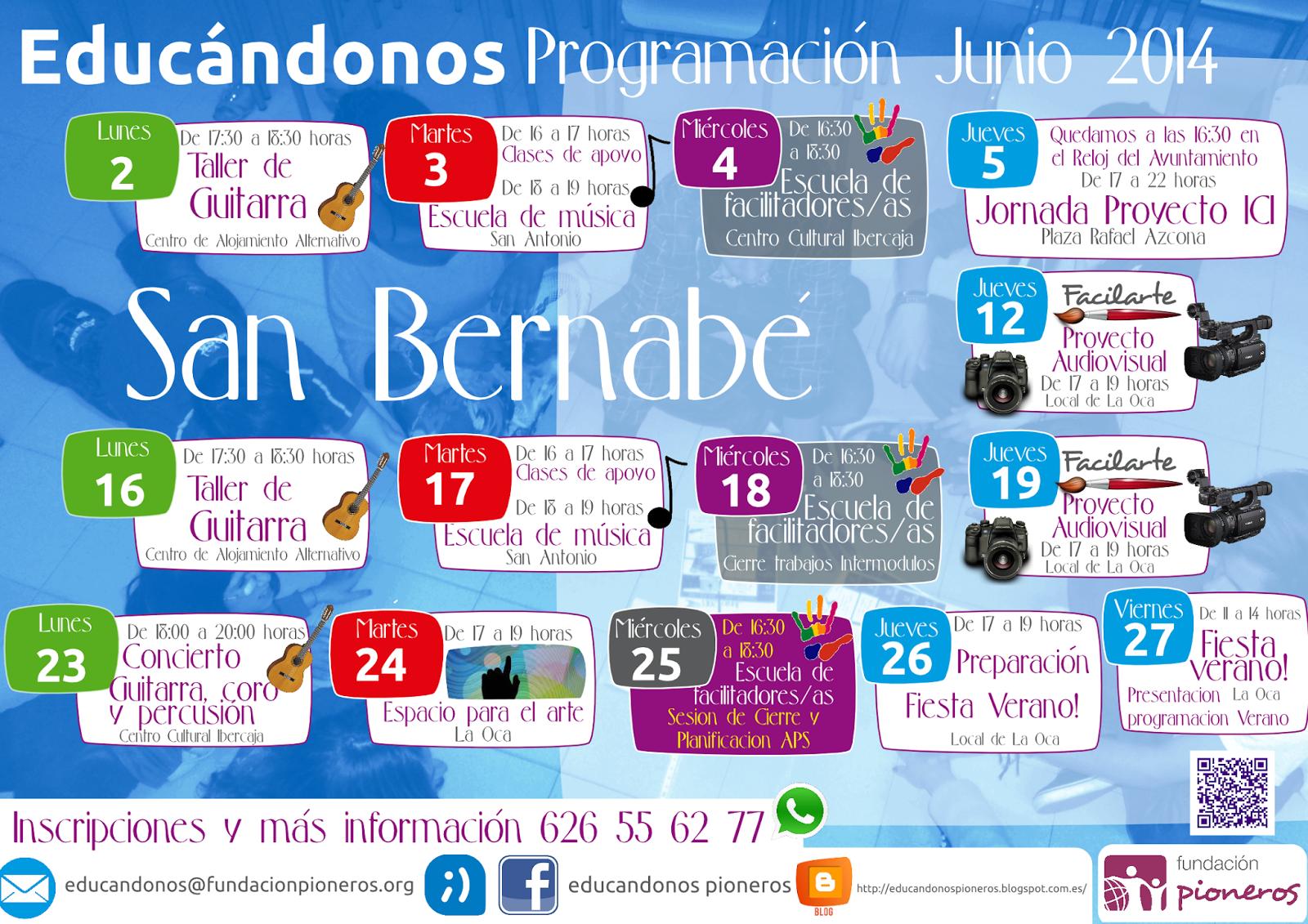 programación-mensual-educandonos-Junio-2014-página001