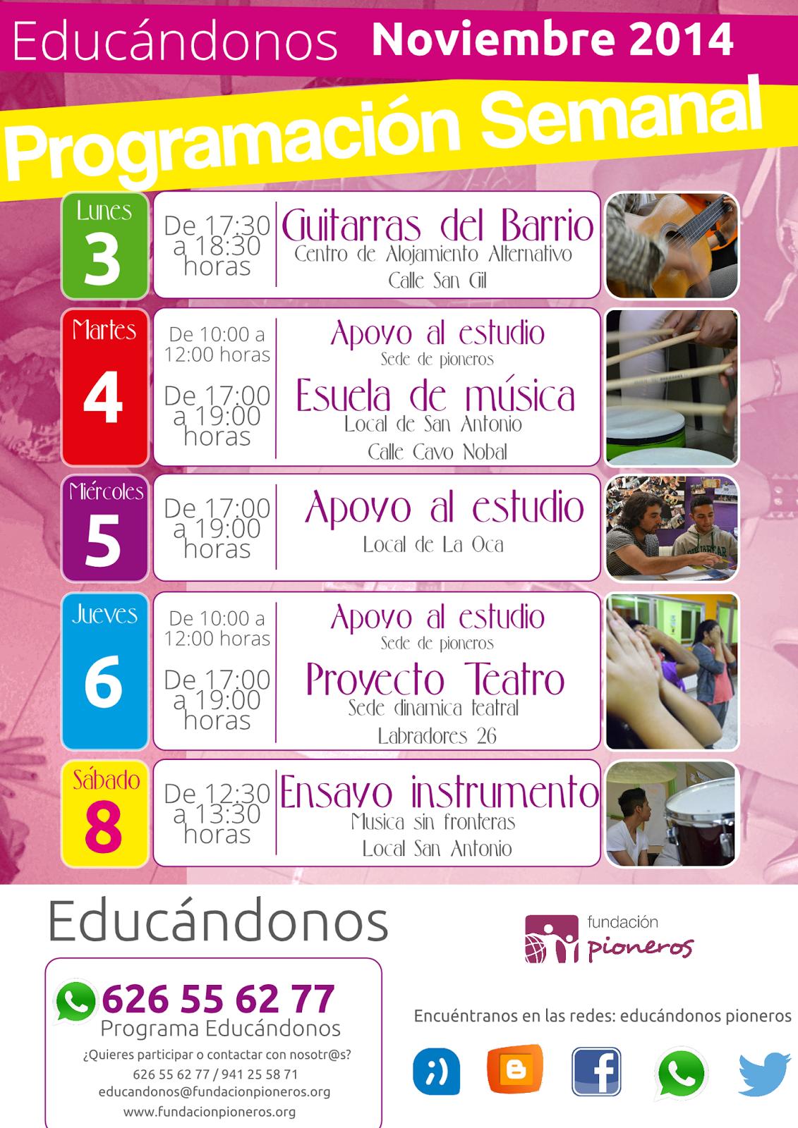 programaciónmensualeducandonosNoviembre2014-página001