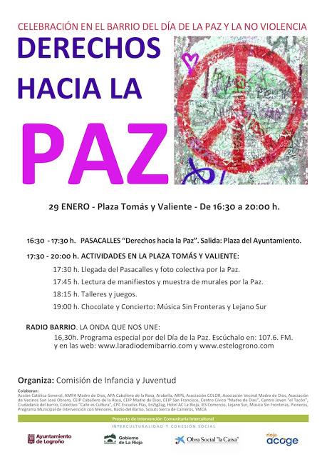 Cartel-Dia-Paz_pq1