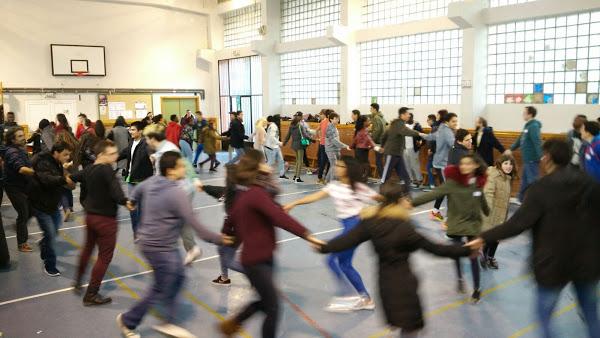Encuentros juveniles 2017_1