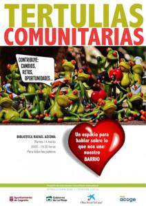 tertulias barrio_cartel