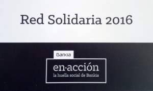 placa Bankia