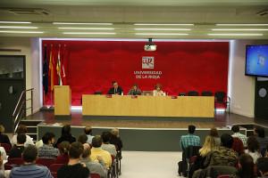 Jornada Juventud 1