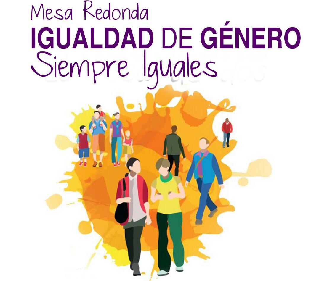 Evento_Igualdad