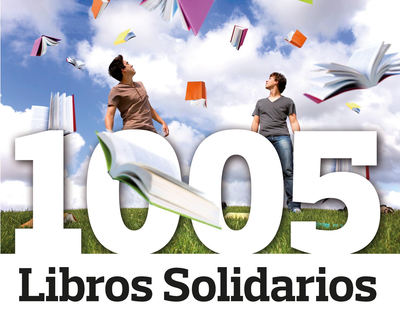 Cartel Día del Libro1005