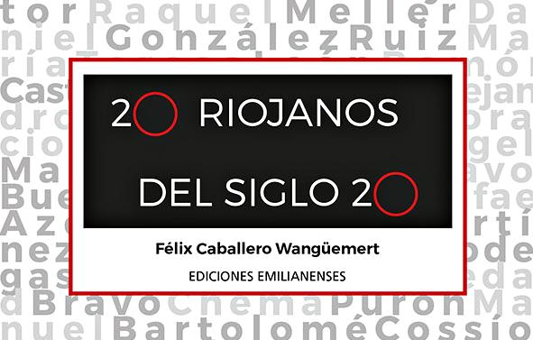 20-riojanos-del-siglo-20