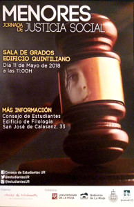cartel jornada_1500