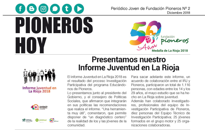 Pioneros-Hoy-02_Página_1_recortado