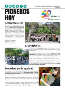 Portada Pioneros Hoy 3_1500