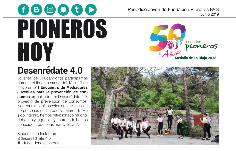 Portada Pioneros Hoy 3_recortado