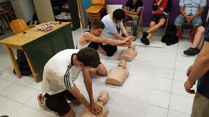 curso primeros auxilios 2_1500