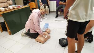 curso primeros auxilios 3_1500